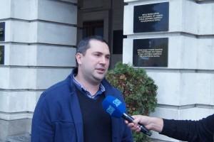 Българският хокей се нуждае от помощ от държавата