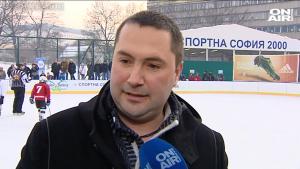 Нови инициативи на Президента на федерацията Мартин Миланов
